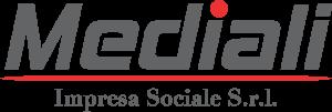 mediali_logo_hd