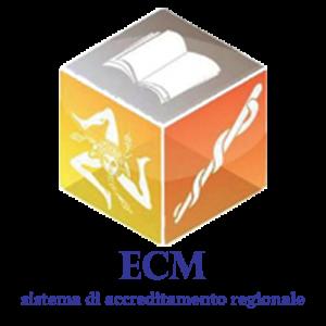 ECM Sistema di Accreditamento Regionale