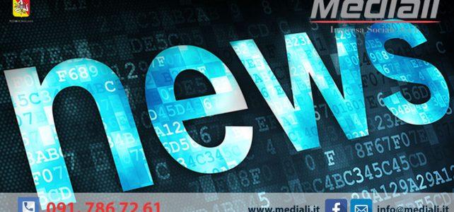 Mediali.it NEWS