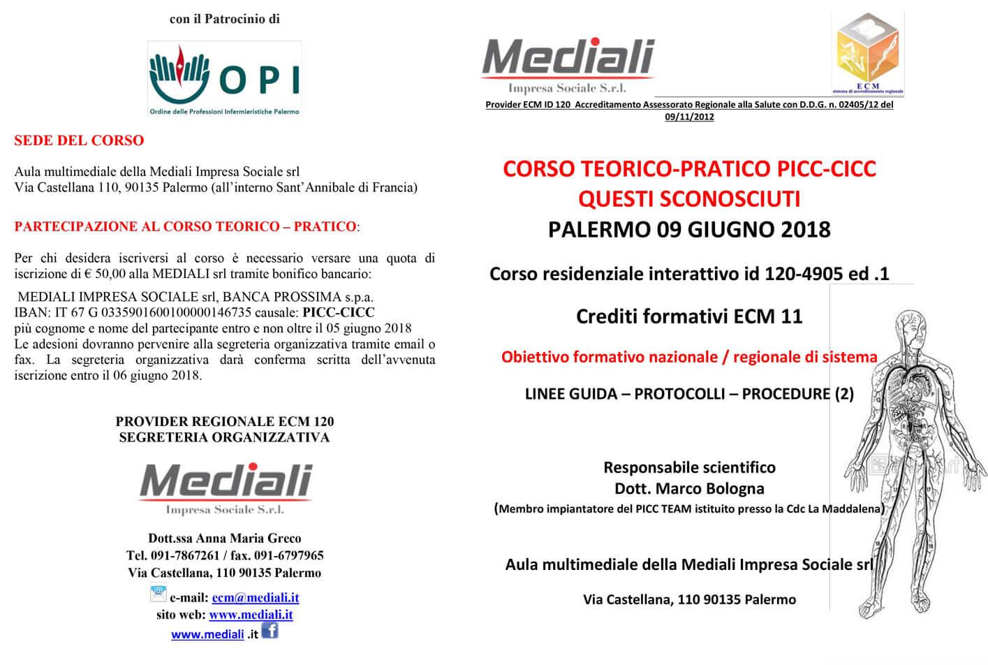 BROCHURE__Corso-teorico-pratico-PICC_CICC_QUESTI-SCONOSCIUTI_01