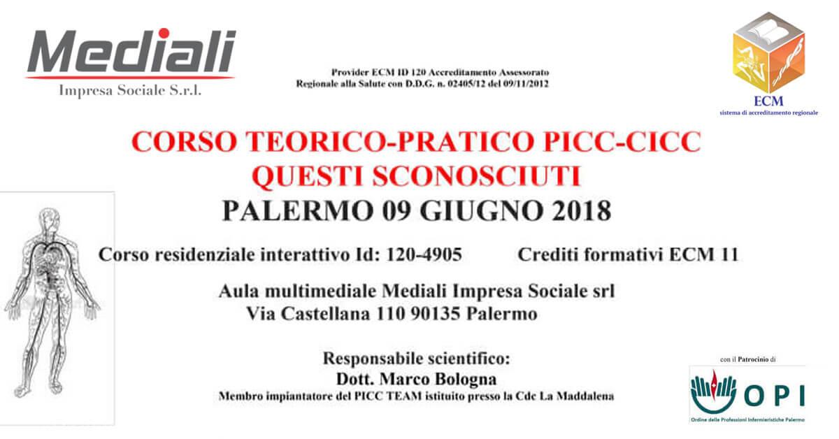 Condivisione_Corso-teorico-pratico-PICC_CICC_QUESTI-SCONOSCIUTI