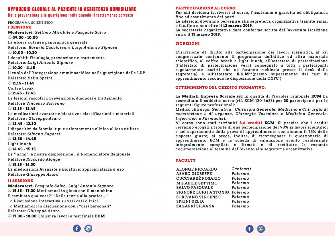 Brochure ECM marzo 2019 RETRO